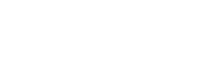 Found - Digital Search Specialists
