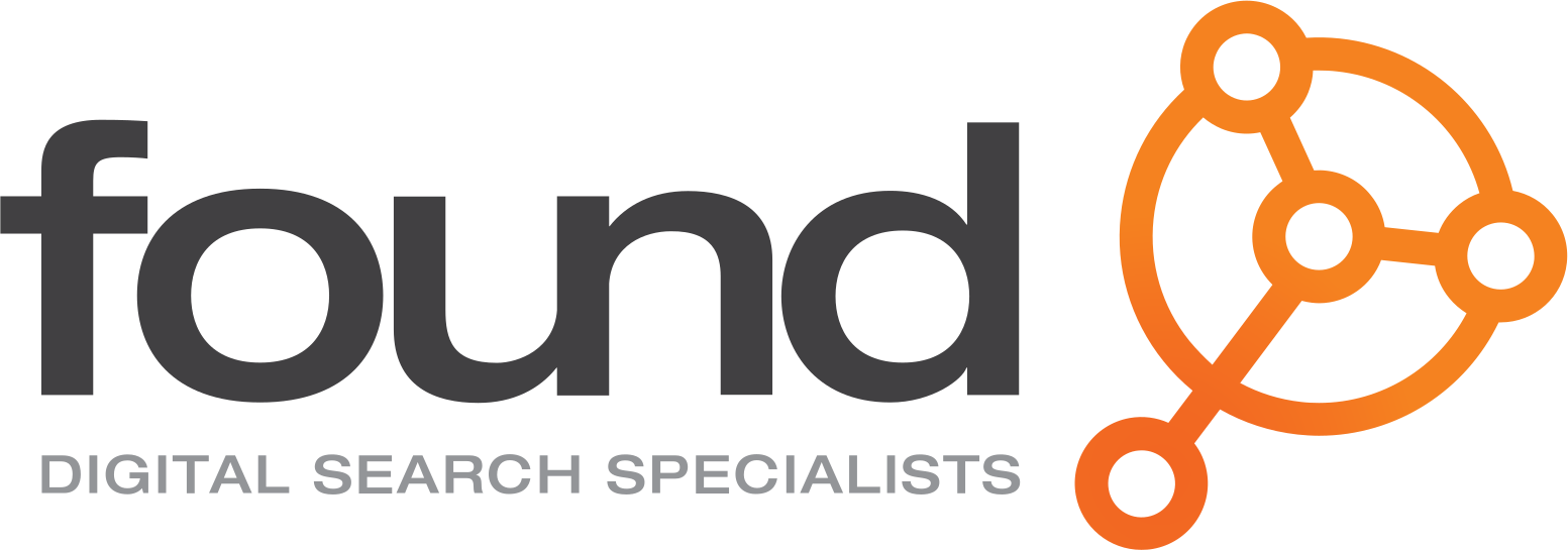Found™ SEO Specialists, NZ
