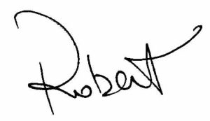 Robert Kramers